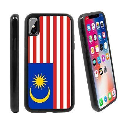 Kadar Keuntungan Apple Meningkat Di Pasaran Malaysia